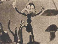 'Ferda the Ant'