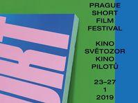 Festival du court métrage de Prague