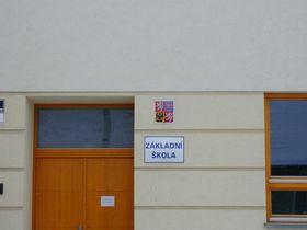 Foto ilustrativa: Archivo de ČRo