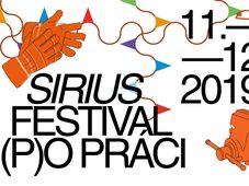 SIRIUS festival