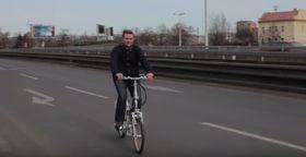 Jakub Ditrich (Foto: YouTube)
