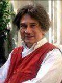 Olivier Dejours