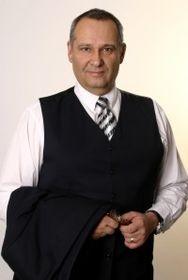 Pavel Rödl, foto: www.plzen.eu