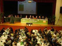 Foto: www.zeleni.cz