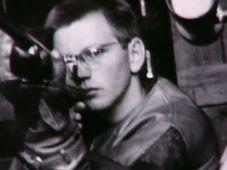 Jan Kůrka (Foto: Tschechisches Fernsehen)