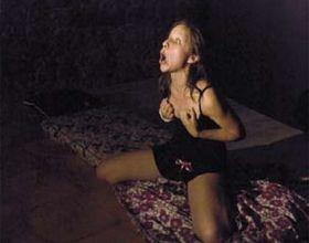 Esmeralda Elizalde, photo: praga.cervantes.es