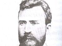 Josef Korenský