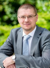 Алеш Кендик, фото: archiv MZe ČR