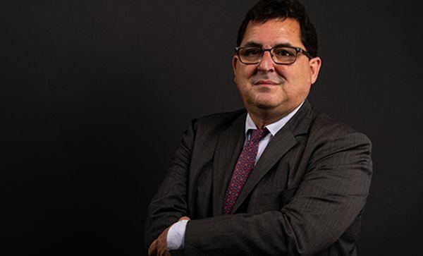 Marco Aguiriano, foto: archivo del Gobiernio de España