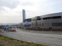 Langage power plant, photo: jeff collins, CC BY-SA 2.0