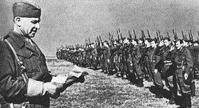 Battle of Sokolovo