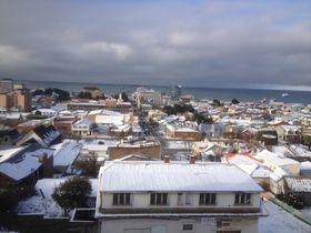 Punta Arenas (Foto: Juan25, Wikimedia Commons, CC BY-SA 4.0)