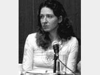 Margareta Hruza