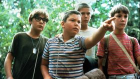 'Stand by Me', photo: Columbia Pictures