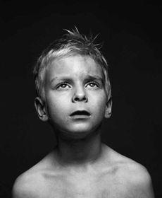 'Révélation', photo: Ivan Pinkava / Site officiel du centre de la photographie Stimultania