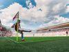 Фото: Slavia Prague