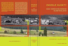 Projekt 'Das verschwundene Sudetenland'