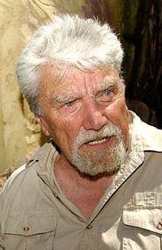Zdeněk Veselovský, foto: ČTK
