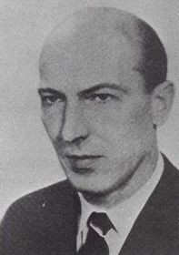 Robert Vlach, foto: ÚČL AV ČR