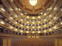 Théâtre des Etats