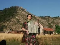 'On the Milky Road' de Emir Kusturica
