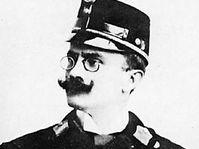 Jiří Guth-Jarkovský