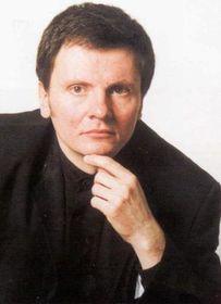 Jiří Nekvasil