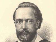 Karel Hynek Mácha