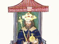 Wenceslas III