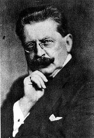 Вацлав Клофач