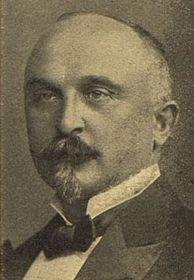 Alois Rašín (Foto: Wikimedia Commons, Public Domain)
