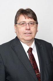 Lubomír Franc, photo: Martin Vlček, Wikimedia CC BY 3.0