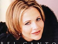 CD de Renée Fleming
