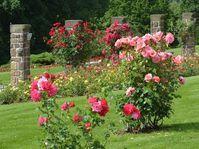Foto: página web del Monumento de Lidice