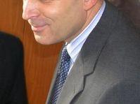 Karel Kühnl