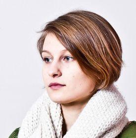 Anna Melicharová, estudiante y traductora, foto: archivo de Anna Melicharová
