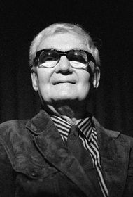 Вячеслав Ирманов (Фото: ЧТК)