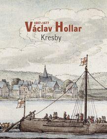 Václav Hollar : Les dessins, photo: Galerie nationale de Prague