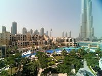 Dubai, photo: Joi Ito, CC BY 2.0 Generic