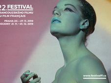 22e Festival du film français