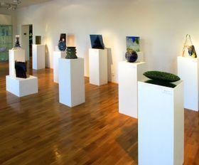 Photo: Site officiel du Musée du verre et de la bijouterie