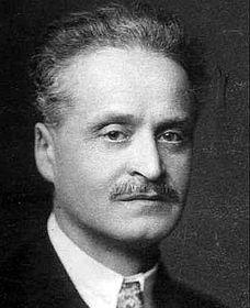 Viktor Febler