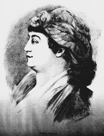 Josefina Dušková