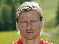 Marek Heinz, photo: CTK