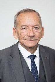 Jaroslav Kubera (Foto: Martin Vlček, Wikimedia Commons, CC BY 3.0)