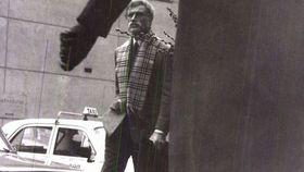 'RINO', photo: archive of Jihlava International Documentary Film Festival