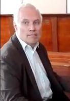 Jiří Pešička (Foto: YouTube)