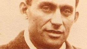 Jaroslav Šlezinger, foto: ČT