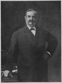 František Ladislav Rieger, photo: Public Domain