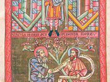 Vyšehrad Codex